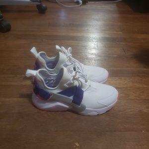 Nike Shoes - Nike shoe